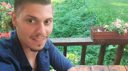 Tweede dode na kettingbotsing Beverentunnel krijgt gezicht: 30-jarige man laat dochtertje van vijf na