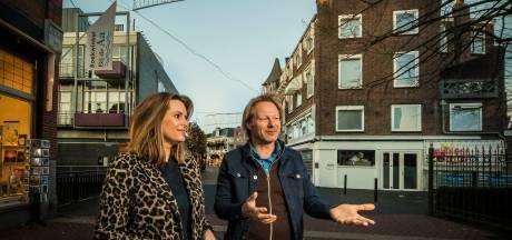 Bethlehem Boulevard: mooie verhalen bij glaasje glühwein in Almelo