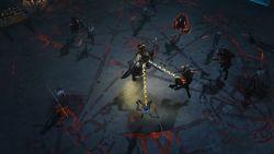 BlizzCon, waar 'bloedeerlijke' fans bij elkaar komen