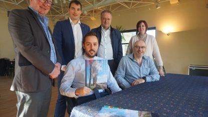 Stadsbestuur stelt 15 miljoen euro aan investeringen voor
