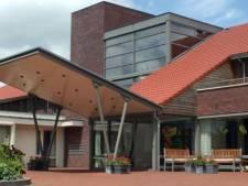 Corona-uitbraak bij woonzorgcentrum Franciscus in Ootmarsum