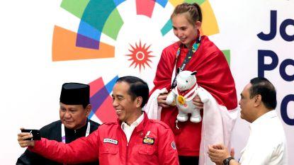 Indonesië wil Olympische Spelen van 2032 organiseren