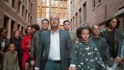 Ondertussen in Antwerpen: weerstand tegen De Wever groeit bij socialisten