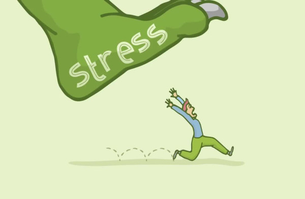 De drie voordelen van een **kortere werkdag**