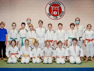 "Gerard Transez (Judoclub Samoerai Aalter): ""De coronacrisis kost ons twintig jonge leden"""