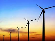 Wel of geen windturbines in Hank en Dussen?