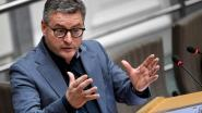 Heers ontvangt subsidie van 1.941.496 euro voor rioleringsproject Vechmaallaan, Bielenstraat en Henisdael