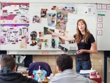 Steeds meer opvoedtaken voor scholen: 'Sorry, we kunnen niet álles'