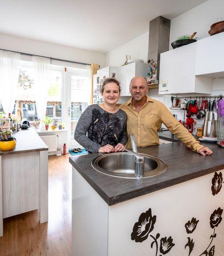 Omstreden sloop van woningen in Carnisse kost Rotterdam miljoenen meer: 'Dit is een gamechanger'