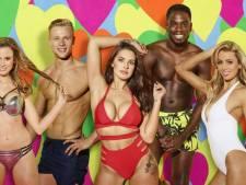 RTL komt met Nederlandse versie Love Island