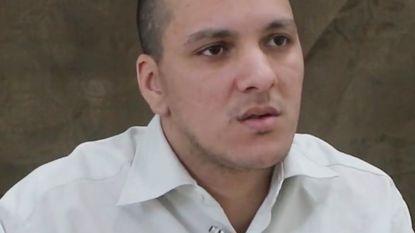 """Belg ontkent 'beul van Raqqah' te zijn: """"Als ik executies wou doen, had ik ze wel in Europa gedaan"""""""