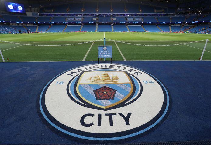 Manchester City behoort samen met tien andere clubs tot de City Football Group.