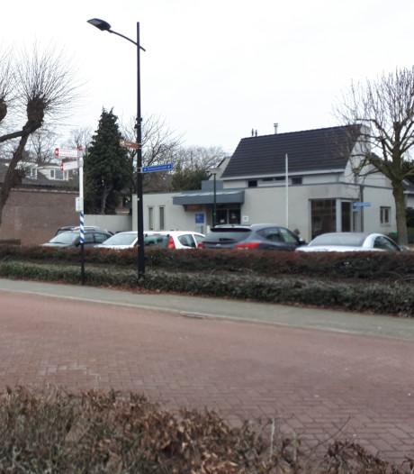 Progressief port gemeente: 'Laat dokters niet zomaar uit Heesch wegtrekken'