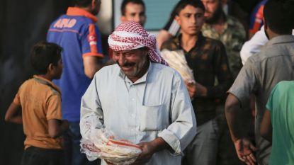 """Turkije: """"Koerden schenden bestand met veertien aanvallen in 36 uur"""""""