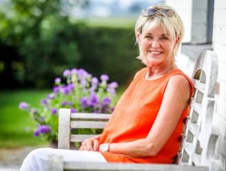 """Christine Dehaemers - 'mevrouw Dedecker' - openhartig over strijd tegen borstkanker: """"Ik heb geen schrik om te sterven, wel om af te zien"""""""