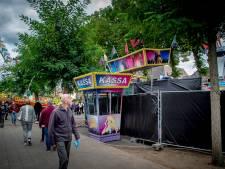 Een jaar na het kermisongeluk in Wijchen: 'Ik blijf me maar afvragen waarom ik het niet gezien heb'