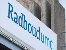KWF geeft Radboudumc ruim 5 miljoen voor kankeronderzoek