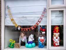 Jong Wijchen is weer op jacht: Waar is Sinterklaas?