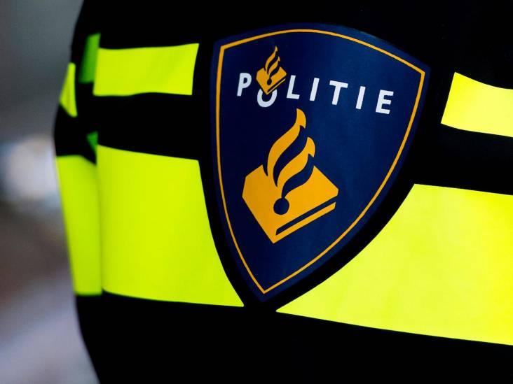 Drugsgebruiker zonder rijbewijs achter stuur in Waalwijk: twee keer op één dag aangehouden