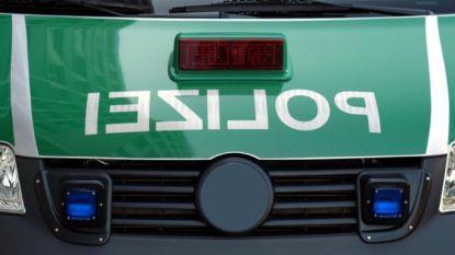 Politie treft drie lichamen aan in Duits pension