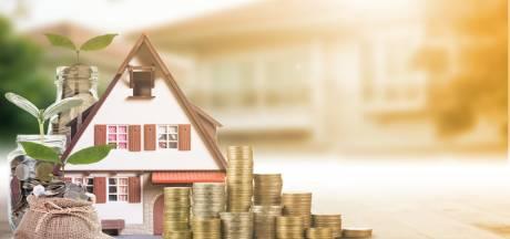 Cashen overwaarde populair onder gepensioneerde huizenbezitters