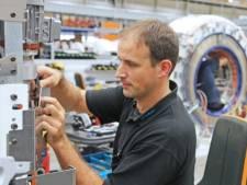 Siemens mist de 'corona-knallers' van Philips, kan het bedrijf in 2021 een inhaalslag maken?