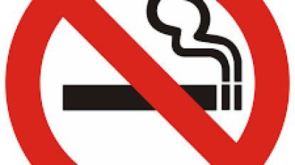 Rookverbod en verboden vuur te maken in alle Roeselaarse parken en groenzones