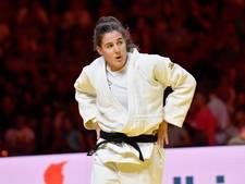 Steenhuis verslaat Verkerk in finale grand prix Den Haag