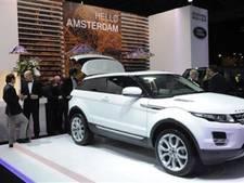 Kopstuk (24) uit Zundert van Range Roverbende krijgt 30 maanden cel, ook straf voor Bredanaar