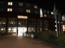 Woonzorgcentrum De Haven betuigt spijt over dichte deuren