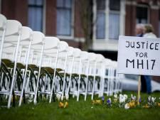 Rusland stapt uit onderzoek met Nederland en Australië over neerhalen MH17