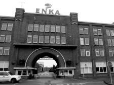 SME: Smeerpijp Enka bevat kankerverwekkende stoffen