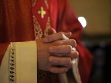 Bisdom Breda: misbruiknieuws bijzonder pijnlijk