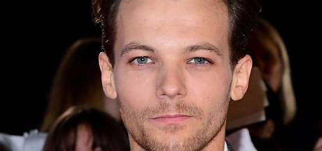 Louis Tomlinson: Harry wilde pauze One Direction