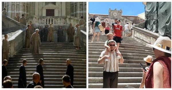 Toeristen jagen bewoners Dubrovnik massaal de stad uit