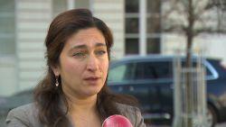 Huiselijk geweld neemt toe, Demir sluit akkoord met hotel