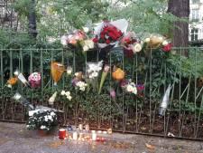 Getroffen landen aanslagen: Deel meer info over terreuronderzoeken
