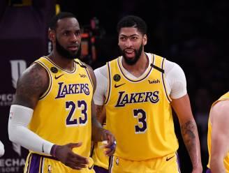 Quarantaine voor oppikken chicken wings en bezoeken stripclub: NBA-seizoen hervat vannacht in Disney-bubbel onder streng protocol