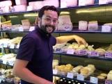 Gek op fameuze Franse stinkkaas? Haal hem in deze hippe Parijse winkel