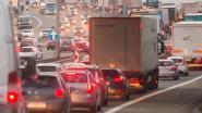 Europese Commissie vernietigend over wagengebruik Belgen
