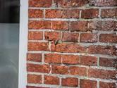 Regeling aardbevingsschade voor Groningers verruimd na rumoer
