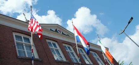 Meeste stemmen in raad voor randweg om Etten-Leur Noord