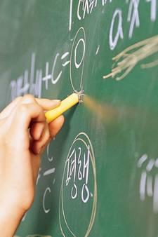 Geen nieuwbouw, maar grondige renovatie voor scholen in Smerdiek
