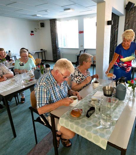 Informatieavond in Eindhovense Meerpaal: Als ouderen de dokter bezoeken