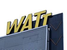 Rotterdam smacht naar een opvolger van Watt