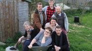 Kwamarant brengt stuk op boerderij Romanshof