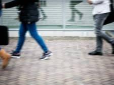 Thuiszitter krijgt keuze: terug naar school of gaan werken