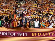 Bradford-baas: In Premier League zal kaartje 1 pond kosten