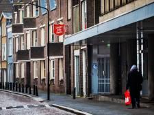 Overlastgevers Kromhout krijgen samenscholingsverbod