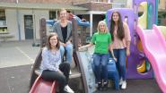 Geen leerkrachtentekort bij basisschool De Bloesem: vijf nieuwe leerkrachten aan de slag